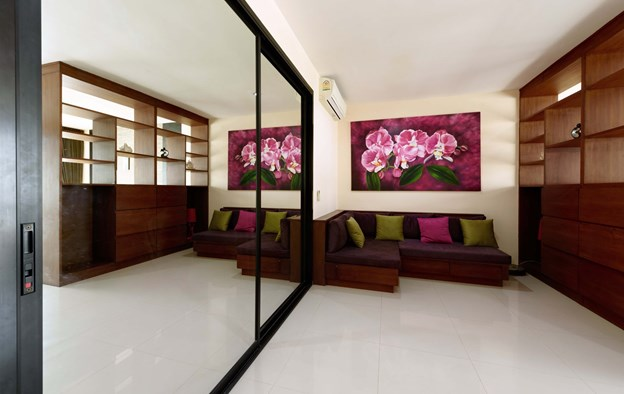 interior-photography-samui
